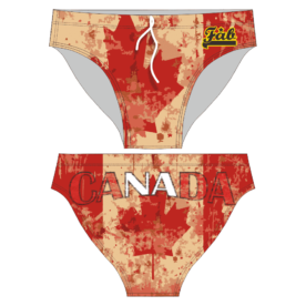 Canada Male Brief