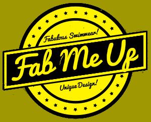 Fabmeup S