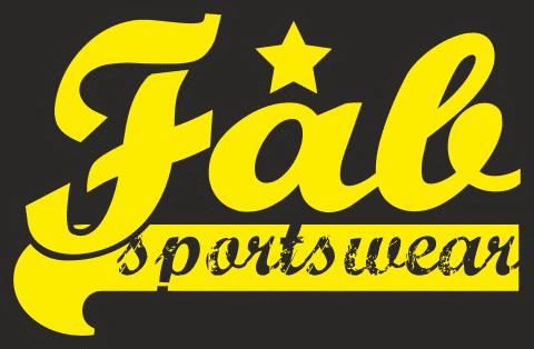 Fab Sportswear