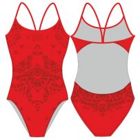 lacey-red-openback