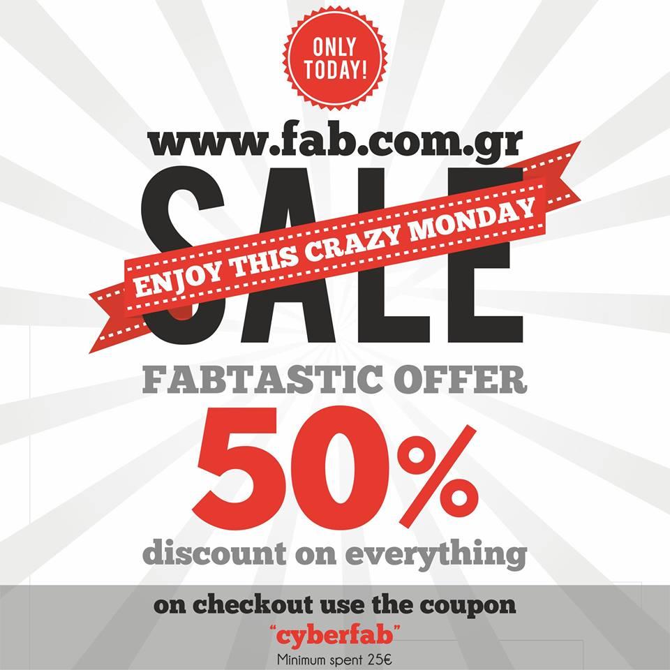 fab-offer
